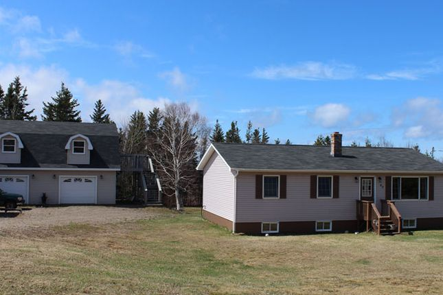 4 bed property for sale in Inverness, Nova Scotia, Canada