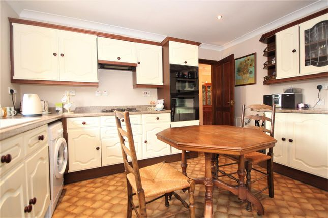 Kitchen 2 of New Road, Twyford, Reading RG10
