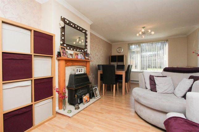 Img_0220 of Ellastone Avenue, Bestwood, Nottingham NG5