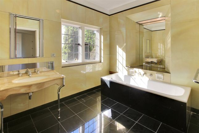 Bathroom of Lock, Partridge Green, Horsham, West Sussex RH13