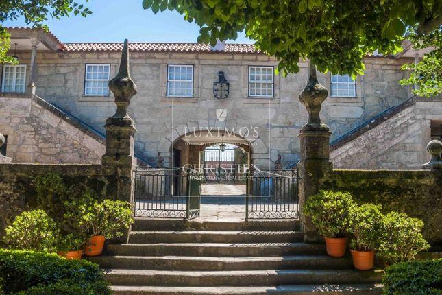 4 bedroom farmhouse for sale in Águas Santas, 4425 Águas Santas, Portugal