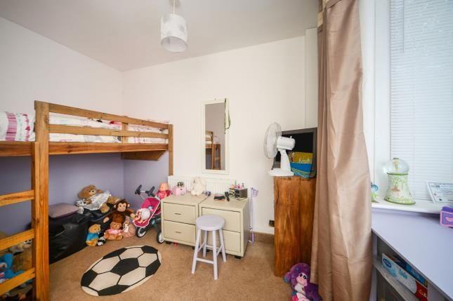 Bedroom 2 of Torquay, Devon TQ2