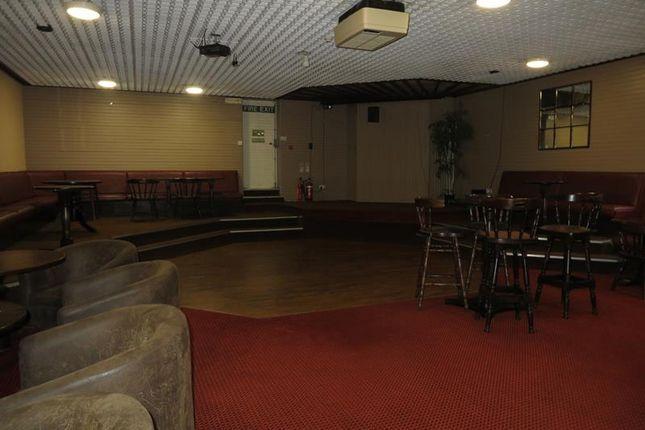 Photo 5 of The Lifeboat Inn, 4 Sibson Place, Harrington, Workington CA14