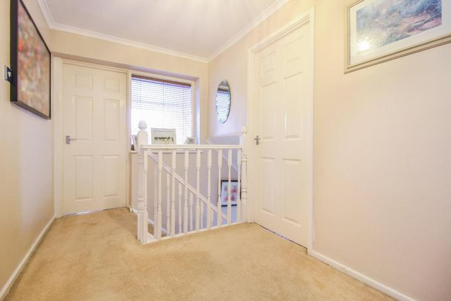 Picture 10 of Abbey Meadows, Morpeth NE61