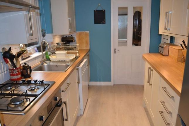 Kitchen of Lavender Hill, Tonbridge TN9