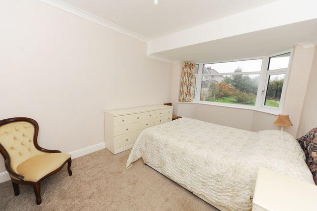Bedroom1 of Langer Lane, Chesterfield S40