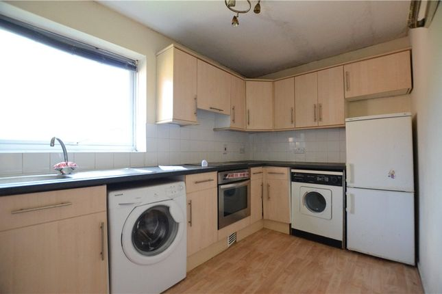 Kitchen of Epping Close, Reading, Berkshire RG1