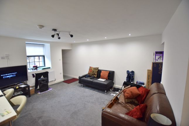 Thumbnail Studio to rent in Westgate Road, Newcastle Upon Tyne, Tyne And Wear