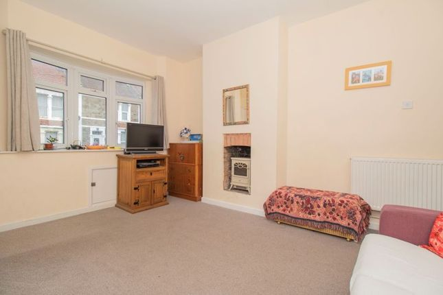 Lounge of Prospect Avenue, Kingswood, Bristol BS15