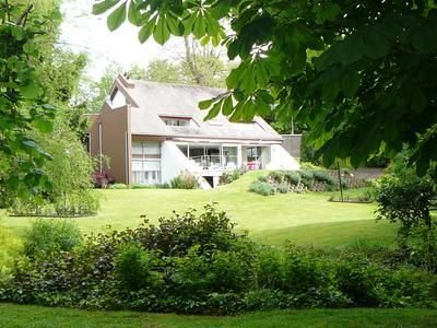 Thumbnail Property for sale in Saleux, Somme, France