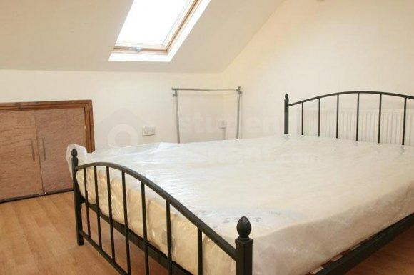 Thumbnail Shared accommodation to rent in Southfield, Middlesbrough, Middlesbrough, Teesside University District