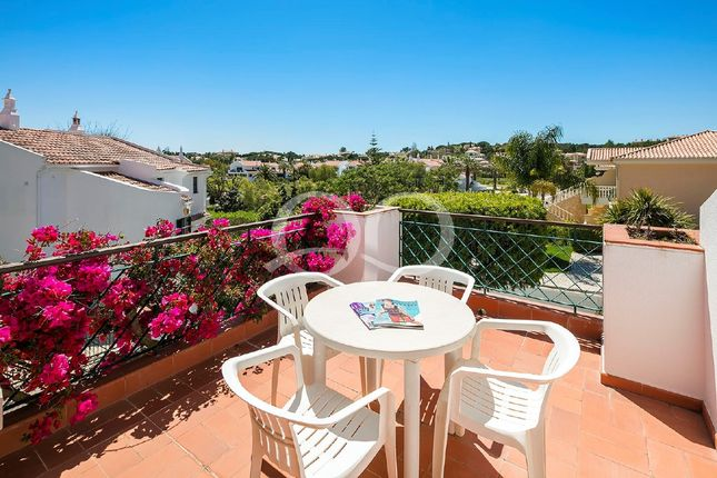2 bed town house for sale in Quinta Do Lago, Quinta Do Lago, Portugal