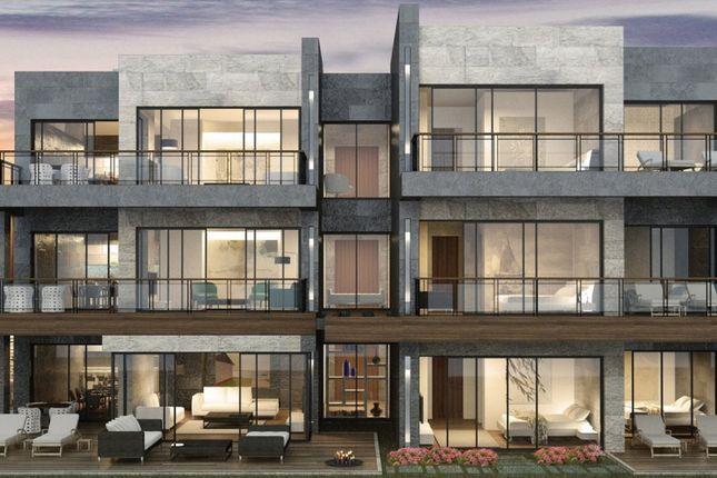 Thumbnail Villa for sale in Golturkbuku, Bodrum, Aydın, Aegean, Turkey