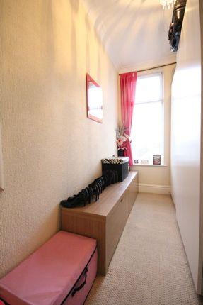 Bedroom 3 of Talbot Road, Penwortham, Preston PR1