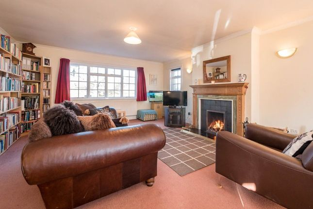 Thumbnail Detached house to rent in Waterside Cottage, Winchburgh
