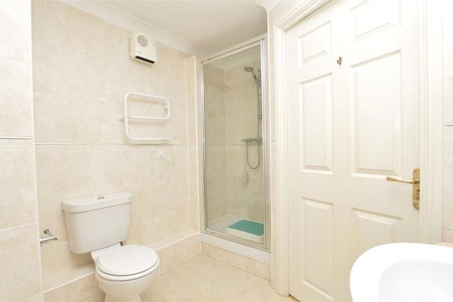 Bathroom of Station Road, Plympton, Plymouth, Devon PL7
