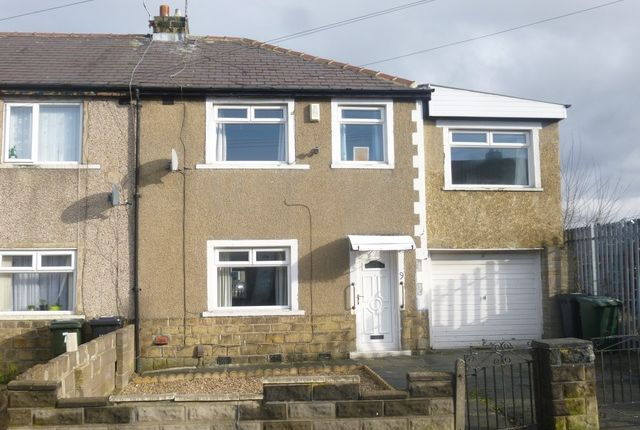 5 bed semi-detached house for sale in Estcourt Road, Bradford