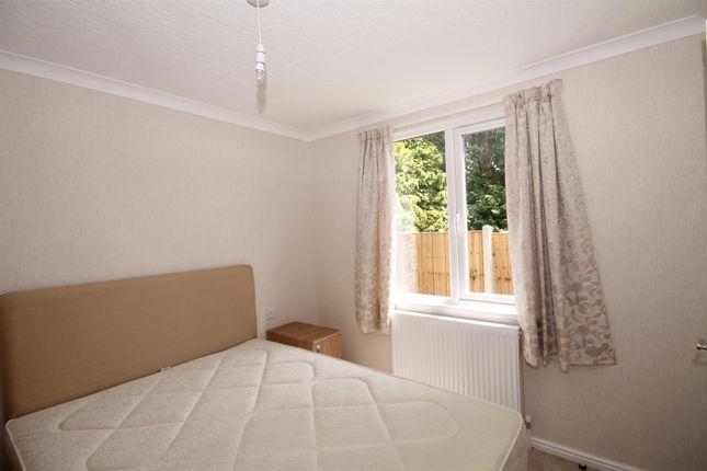 Bedroom 1 of East Hill Road, Knatts Valley, Sevenoaks TN15