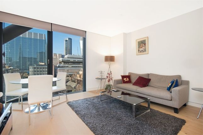 2 bed flat for sale in Neo Bankside, 70 Holland Street, London