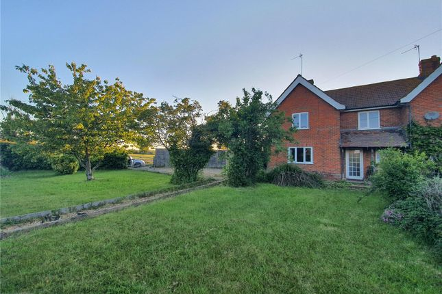 Picture No. 13 of Lambwood Hill, Grazeley, Reading, Berkshire RG7