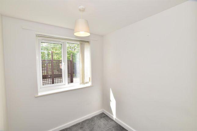 Bedroom 2 (Rear) of Castle Green, Farringdon, Sunderland SR3
