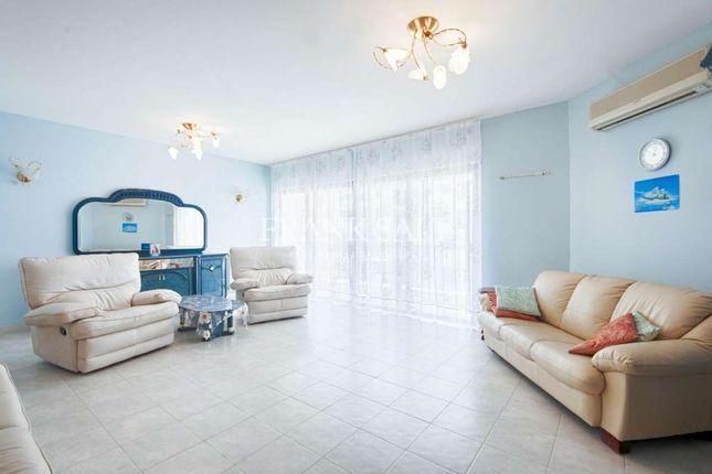 Thumbnail Apartment for sale in 319277, Sliema, Malta