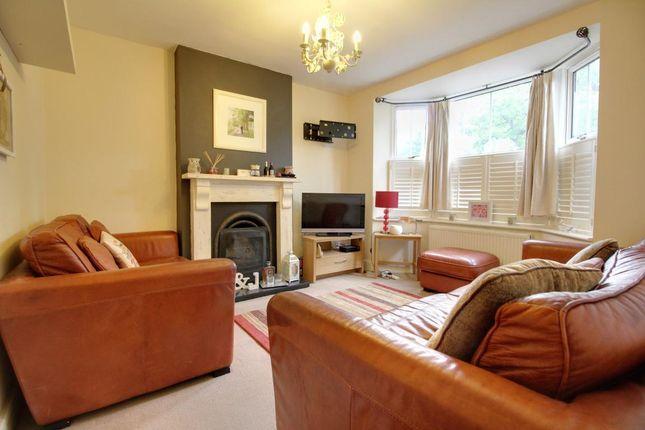 Room 3 of Aldershot Road, Church Crookham, Fleet, Hampshire GU52