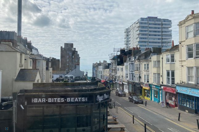 Thumbnail Office to let in Suite 8, 21 Regency Square, Brighton