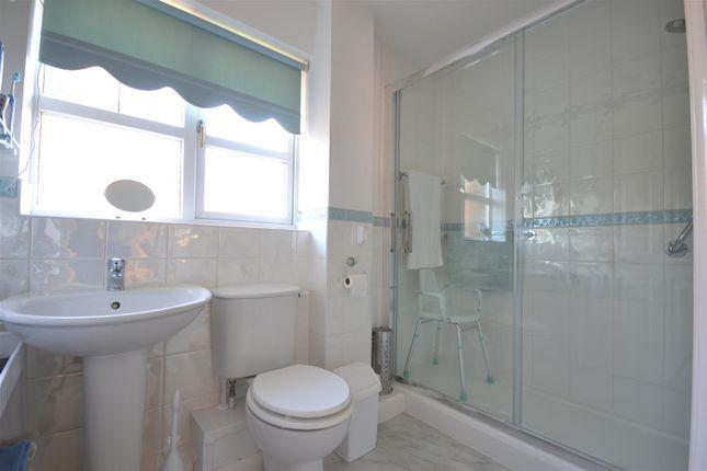 Bathroom of Heathside Place, Epsom KT18