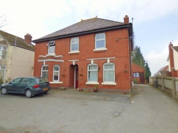 Thumbnail Detached house for sale in Tewkesbury Road, Longford, Gloucester, Gloucestershire
