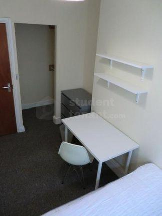 Egerton Bedroom 5 A