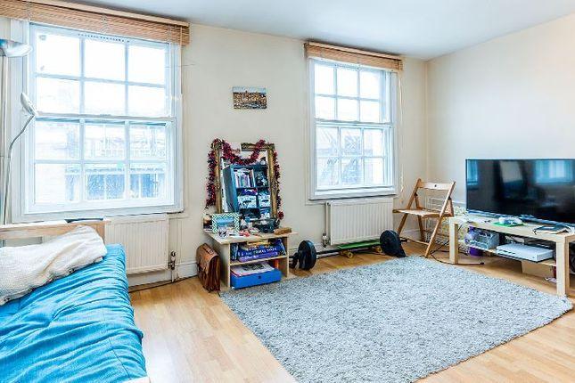 Properties For Rent Caledonian Creasent