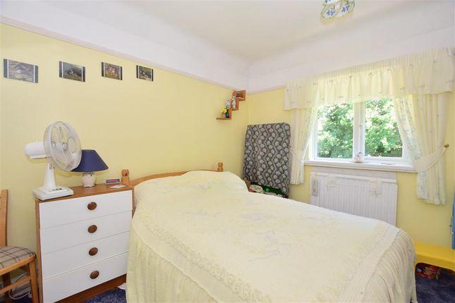 Bedroom 2 of Wyphurst Road, Cranleigh, Surrey GU6
