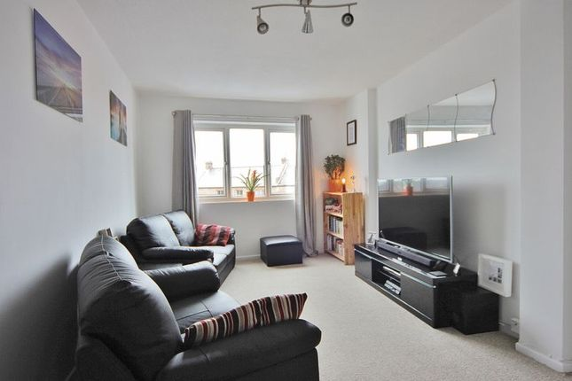 Lounge of Greasby Road, Greasby, Wirral CH49