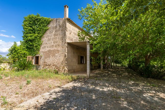 Finca for sale in 07140, Sencelles, Spain