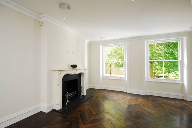 Thumbnail Property to rent in Ansdell Terrace, High Street Kensington