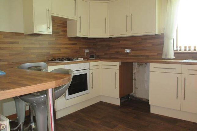 Kitchen of Southampton Place, Dundee DD4