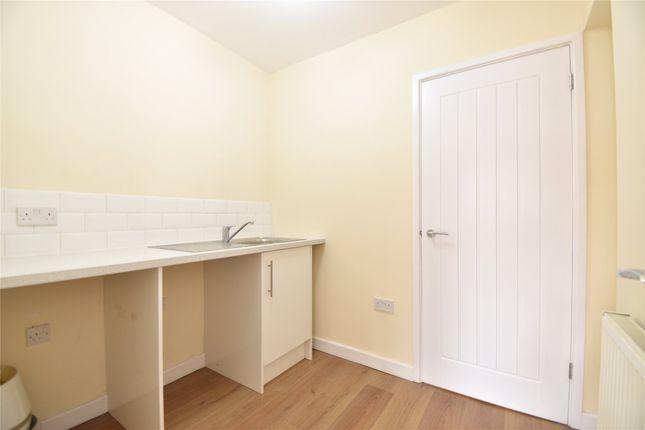 Utility Room of Lilliput Avenue, Chipping Sodbury, Bristol BS37