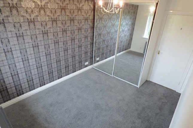 Bedroom One of Bankfield Court, Aintree Road, Thornton-Cleveleys FY5