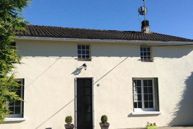 Thumbnail Detached house for sale in 79240, Deux-Sèvres, Poitou-Charentes, France