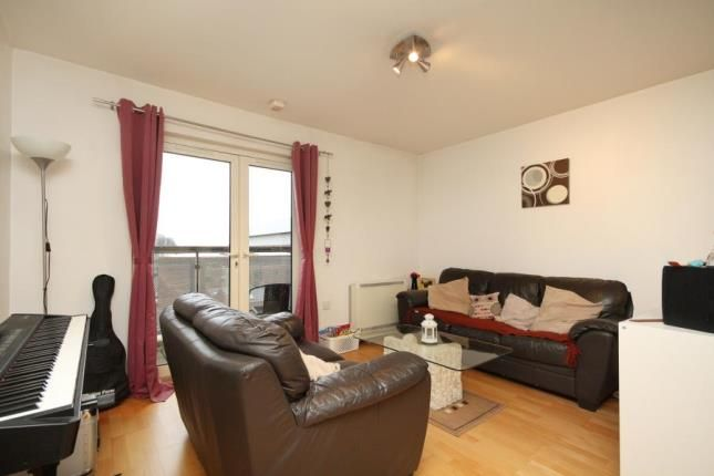 Lounge of Pinsent, Millsands, Sheffield, South Yorkshire S3