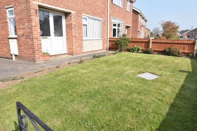 Photo 18 of Chestnut Drive, Louth LN11