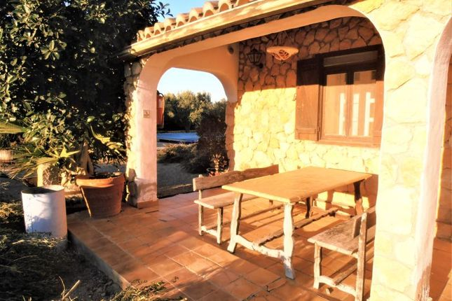 Thumbnail Villa for sale in San Javier, Spain
