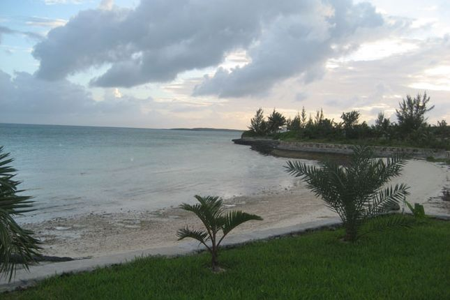 Land for sale in Russell Island, Eleuthera, The Bahamas