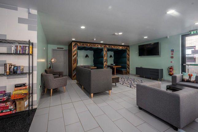 Room to rent in Sciennes, Edinburgh, Edinburgh EH9