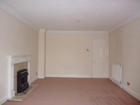 3 bedroom town house to rent in Moorhead Court, Ocean Village, Southampton