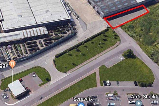 Thumbnail Industrial to let in Cheltenham Road, Portrack Lane, Stockton On Tees