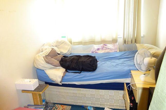 Bedroom 4 of Cornbrook Park Road, Old Trafford, Manchester. M15
