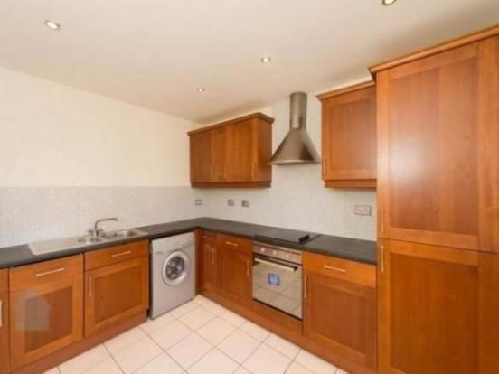 Thumbnail Flat to rent in Hatherlow Court, Westhoughton