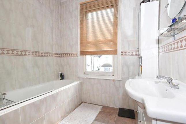 Bathroom of Hersham Road, Hersham, Walton-On-Thames KT12